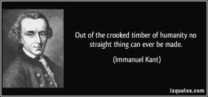 Immanuel Kant 01