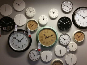 Voiceover And Timing – The Not Silent Blog 5/12/20