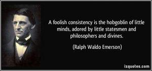 ralph-waldo-emerson-01