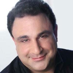 Jeffrey Eisenberg 01