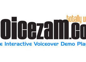 Voiceovers And VoiceZam – The Not Silent Blog 11/26/19