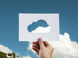 Voiceovers And Cloud Storage – The Not Silent Blog 01/15/20