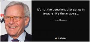 Tom Brokaw 01