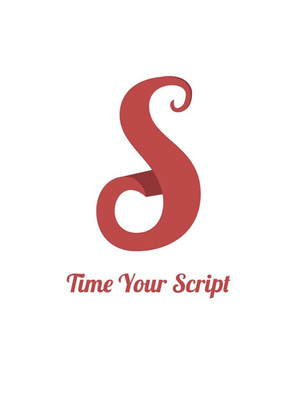 Voiceovers And Timing Your Script – The Not Silent Blog 8/7/18