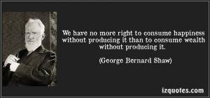 george-bernard-shaw-01
