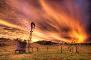 farming-down-under-hdr-66123