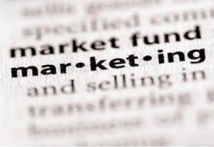 Definition-of-Marketing-2
