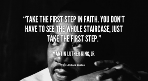 Martin Luther King 02