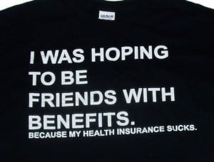 tMens13blackFriendswithBenefitsHealthIns2