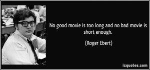 roger-ebert-01