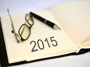 Voiceovers And 2015 – The Not Silent Blog 2/4/20