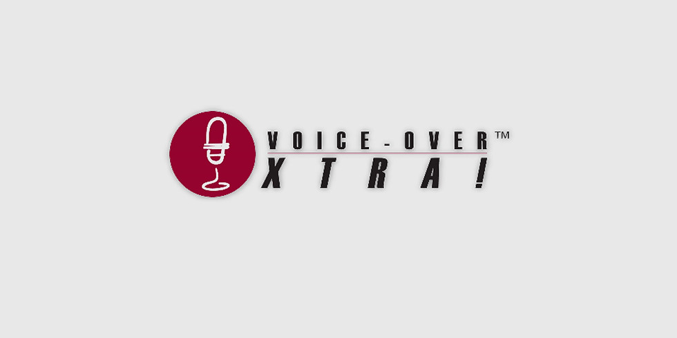 Voice-Over Online Casting: The Basics And Beyond