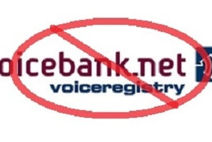 Voiceovers And The Post-Voicebank World – The Not Silent Blog 9/18/18