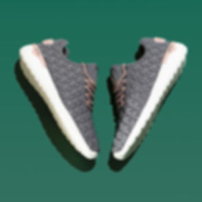 socks-t-n-con-pk7.jpg
