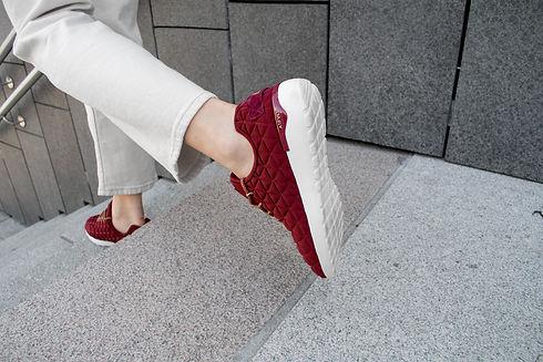 Asfvlt Sneakers AW1998.jpg