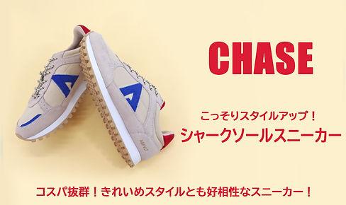 chase-4.jpg