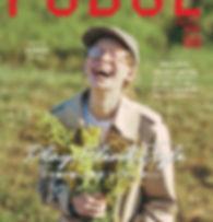 new_cover03-1.jpg