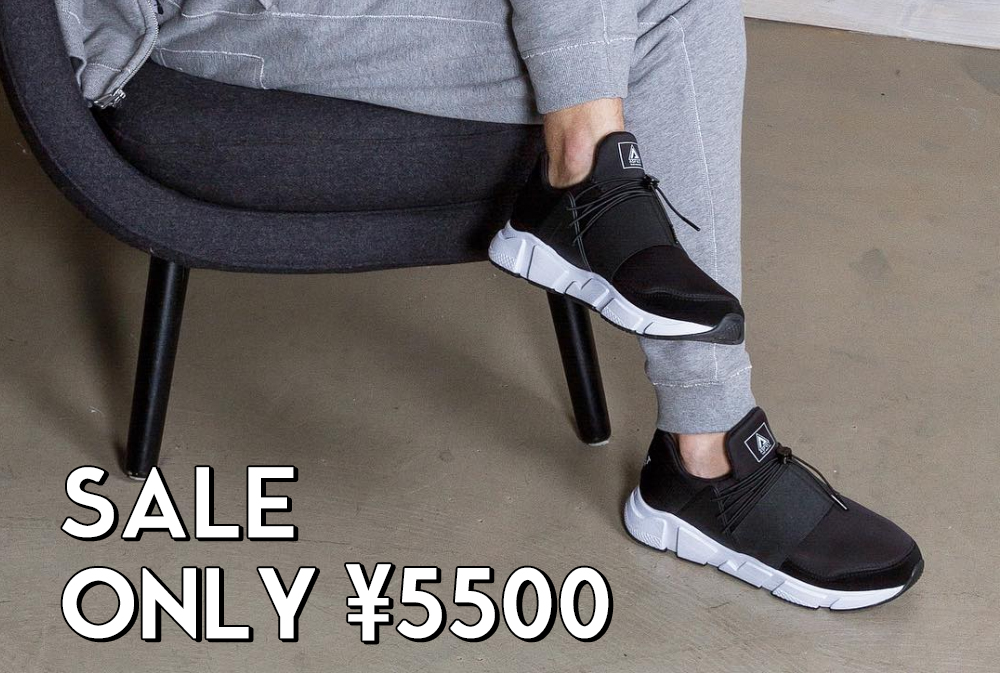 SALE ONLY¥5500