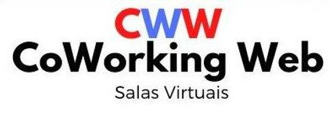 cww.jpg