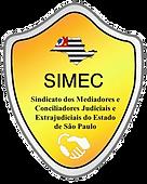 #NovoBrasãoSimec.png