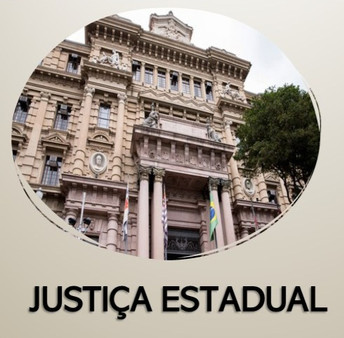 CORREGEDORIA GERAL DO TJSP ATENDE AO PEDIDO DE PROVIDÊNCIAS