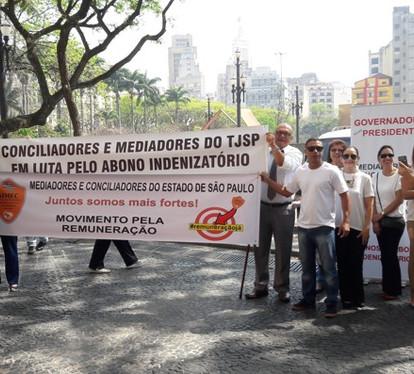protesto2.jpg
