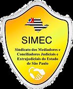 #Brasão Oficial.png
