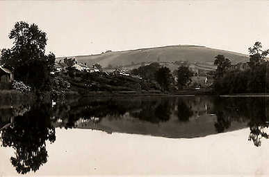postcard of the pond.png