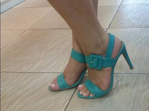 Sandália Clássica