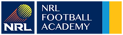 NRLFootballAcademy_Logo.png