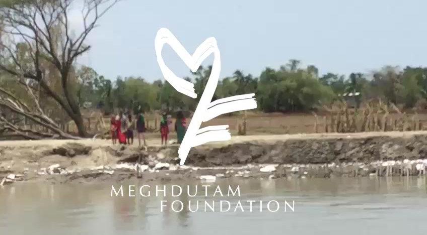 Meghdutam Foundation