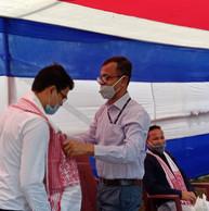 NRL Assam Trial 2021