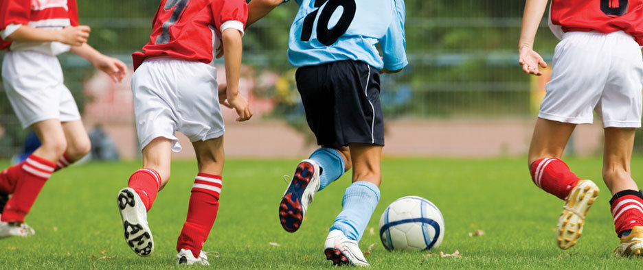 NRL_FootballAcademy_Banner02.jpg