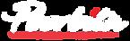 Poorbita_Logo.png