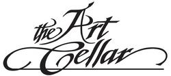 The Art Cellar logo
