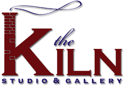 The Kiln Studio and Gallery