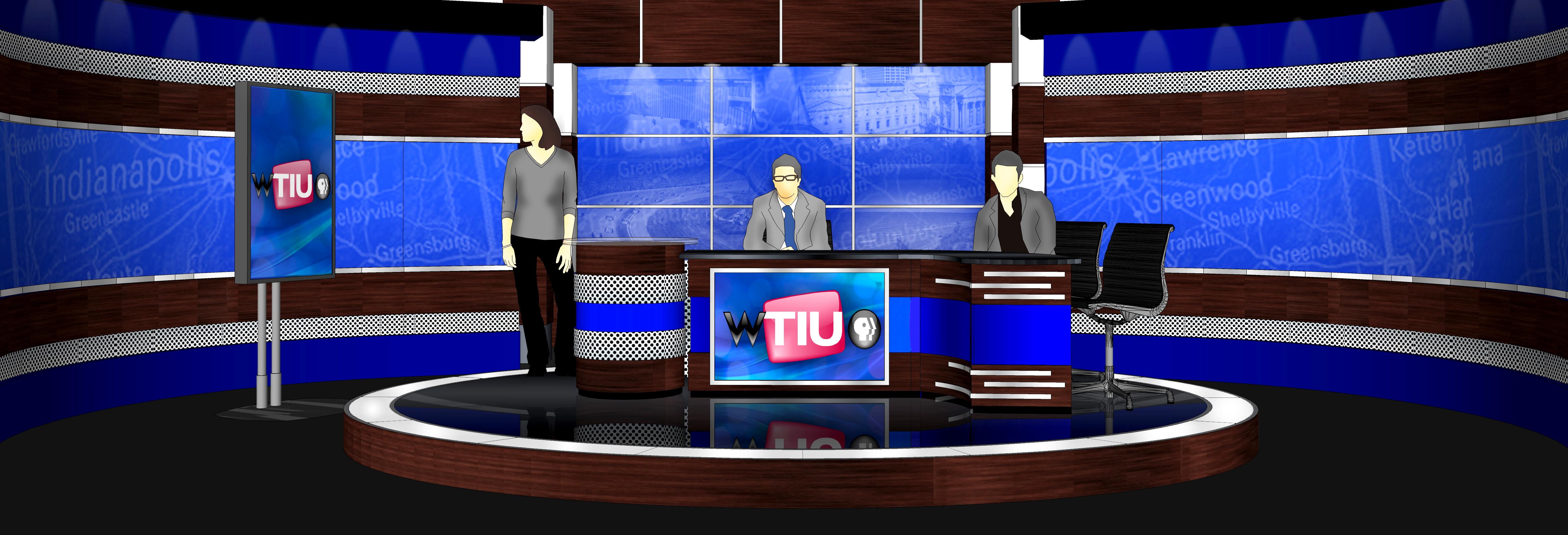 Indiana News Desk - wide shot - V2.jpg