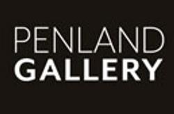 Penland Gallery logo