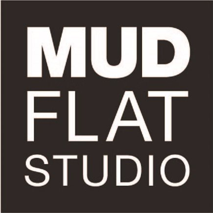 Mudflat Studio logo