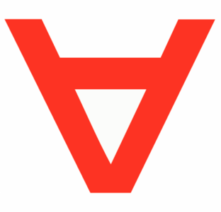 FRANK Gallery logo