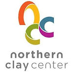 ncc.logo_edited.jpg