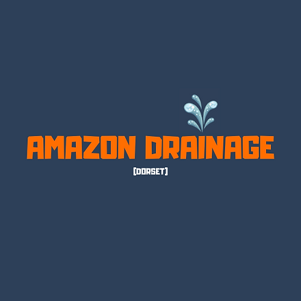AMAZON DRAINAGE LOGO.png