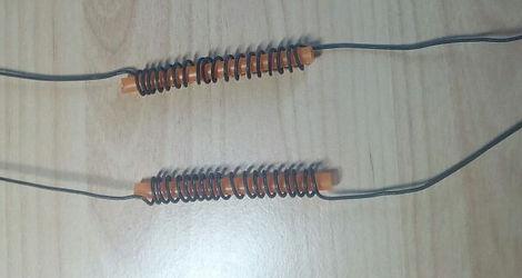 condensateur plasma pour magrav voiture keshe