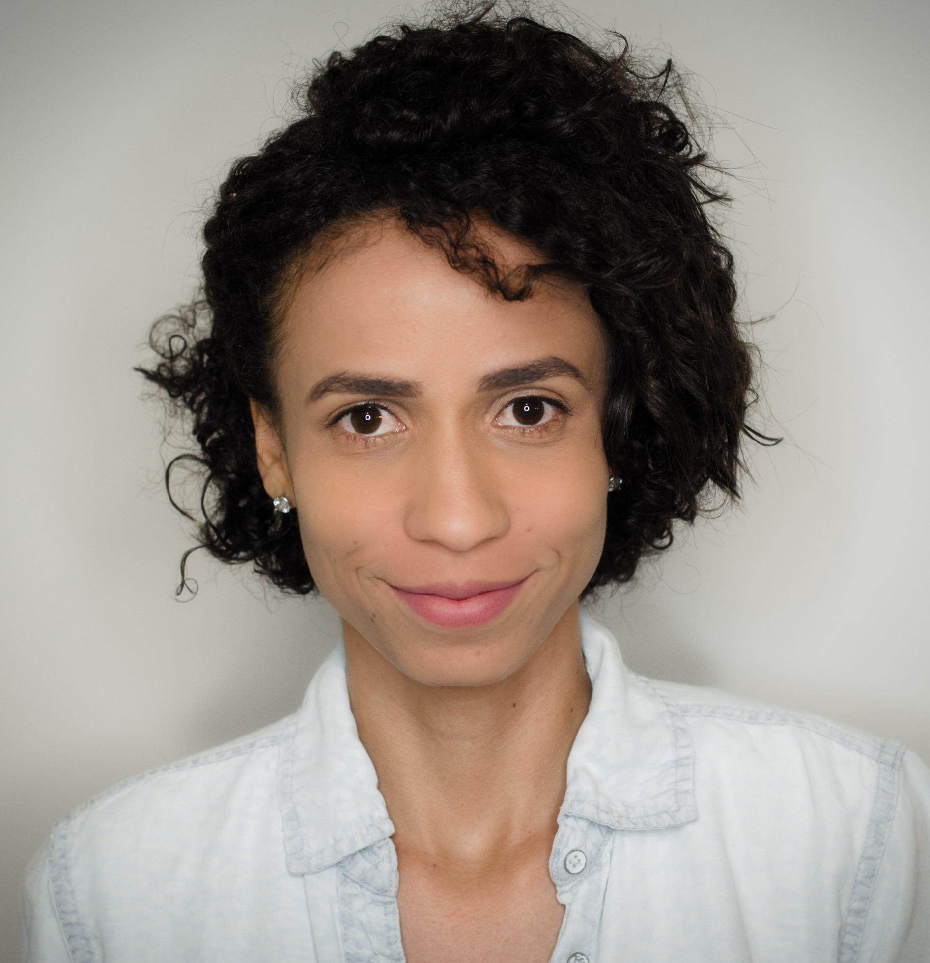 Juliana Saraiva