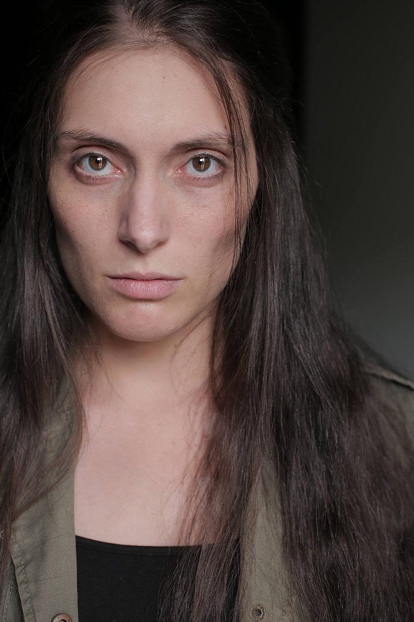 Brianna Borello