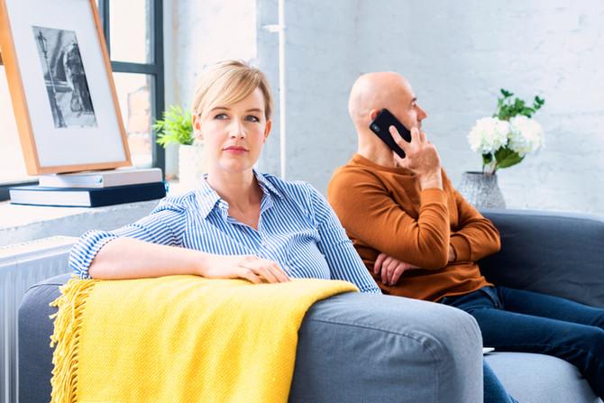 Comment garder son calme face aux passifs-agressifs ?