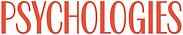 Psychologies Logo .PNG