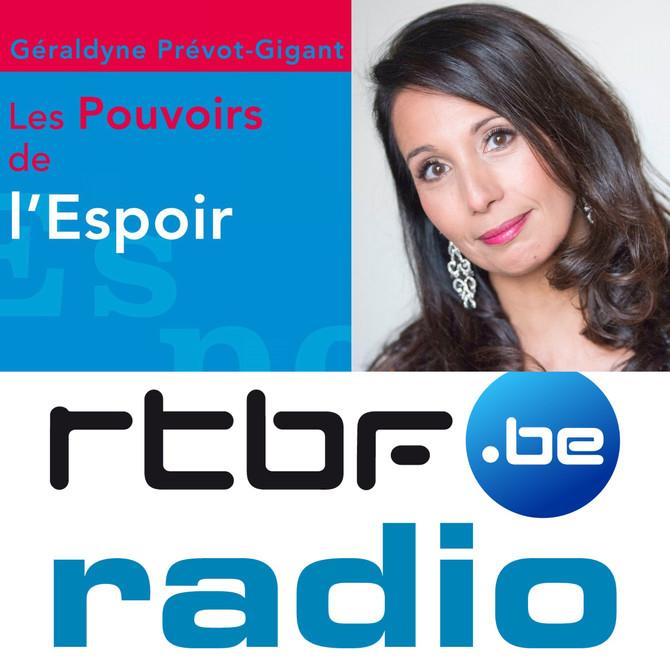 Podcast Tendances Première