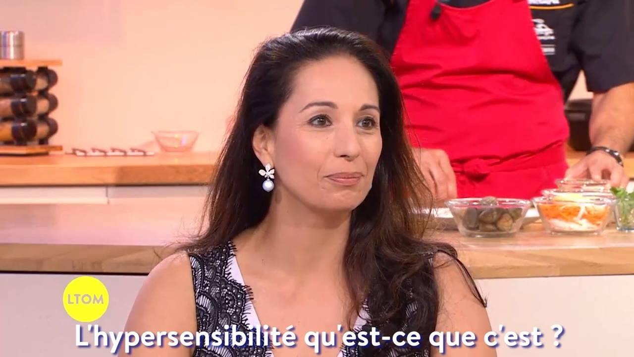 France Ô - Hypersensibilité : comment en faire un atout ?