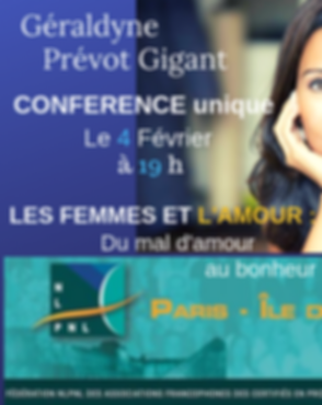 Conférence Géraldyne 4 fév 2019- v2.png